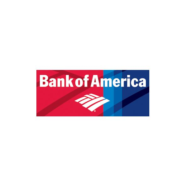 bank of america View the basic bac stock chart on yahoo finance change the date range, chart type and compare bank of america corporation against other companies.