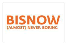 bisnow-sponsor-2015-annual-meeting-2015