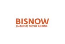 bisnow sponsor logo
