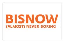 bisnow_size