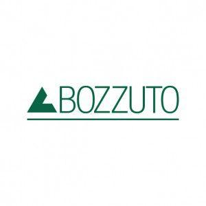 bozzuto-profile-2014
