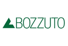 bozzuto-sponsor-logo
