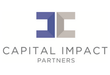 capital impact partners sponsor