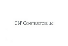 cbp-sponsor-logo