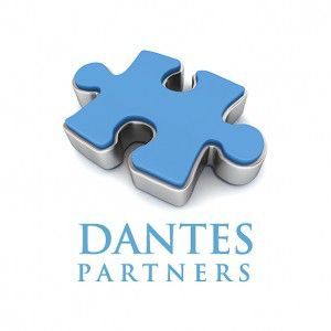 dantes-partners