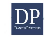 dantes-partners-sponsor-logo