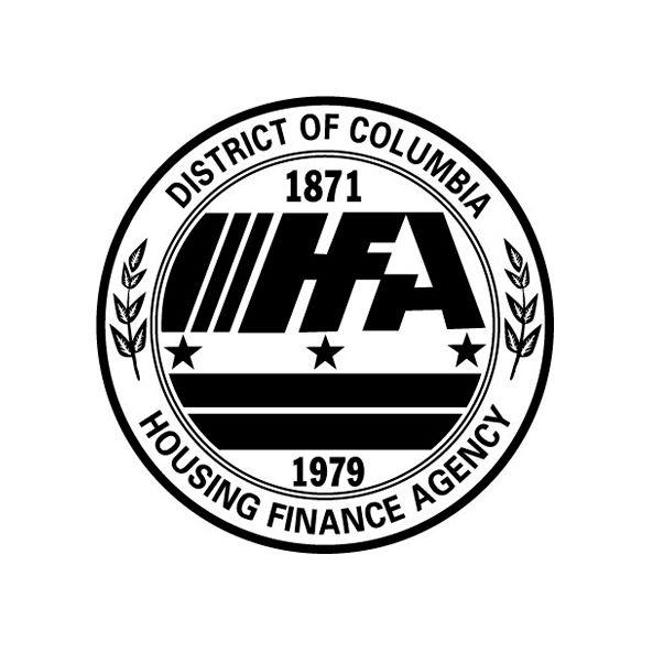 dc-housing-finance-agency