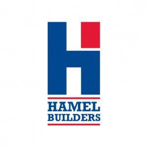 hamel-builders