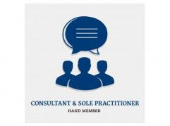 hand-housing-member-directory-consultant-and-sole-practitioner