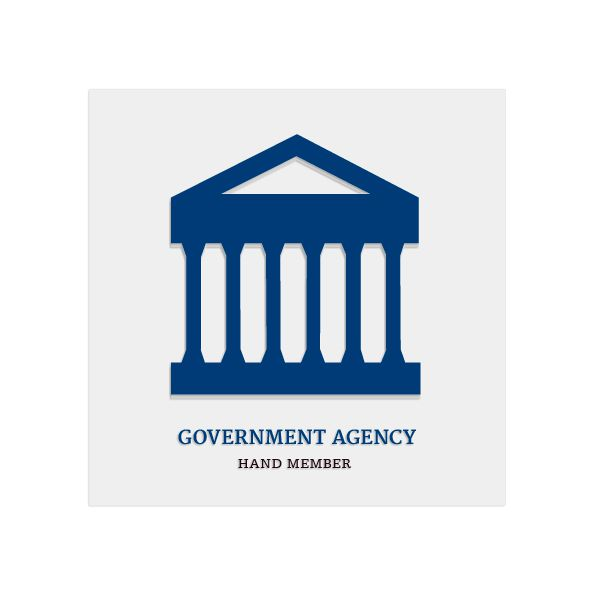 hand-housing-member-directory-government-agency