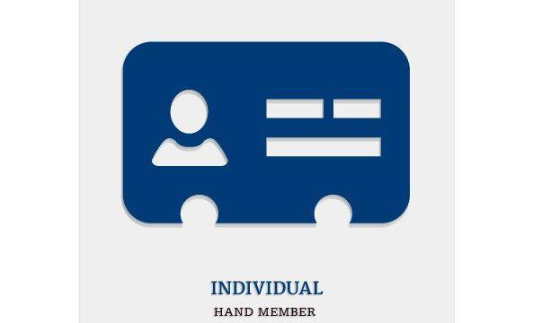 hand-housing-member-directory-individual