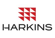 harkins-sponsor-logo