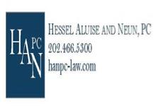 hessel-aluise-neun-sponsor