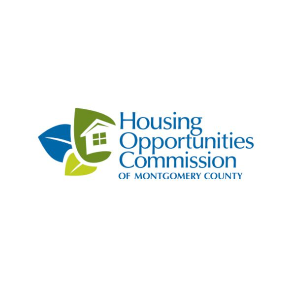Housing Opportunities Commission logo