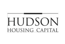 hudson-housing-capital-sponsor-logo