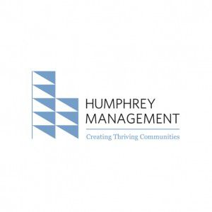 humphrey-management