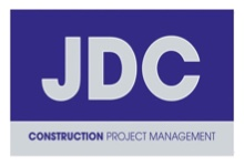 jdc-construction-sponsor-final2