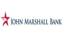 john-marshall-bank-sponsor