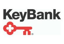 keybank-sponsor-logo