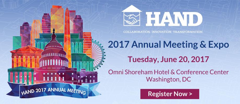 2017_annual_meeting