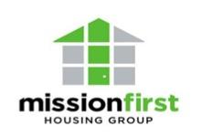 mission-first-sponsor