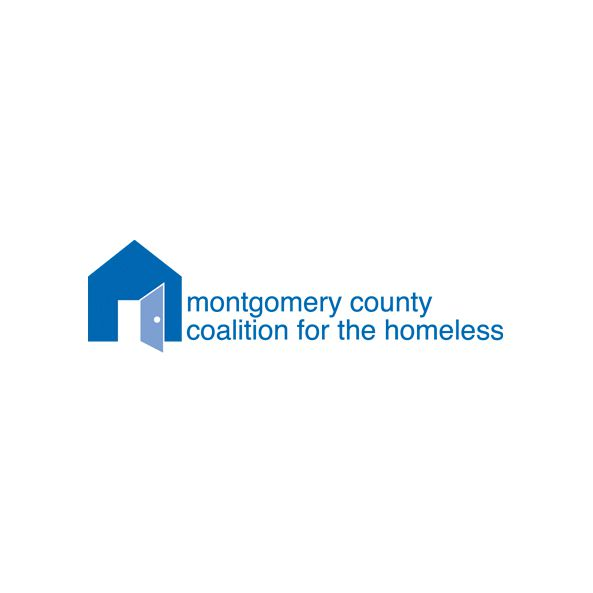 Shelters For Women And Children In Montgomery County Maryland