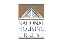 national housing trust sponsor logo