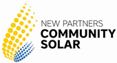 new_partners_community_solar