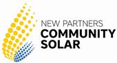 new_partners_community_solar
