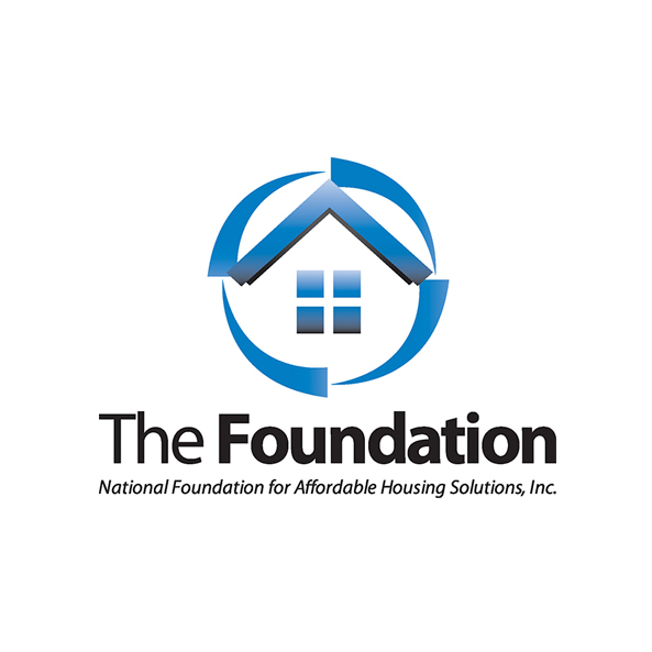 national foundation for affordable housing solutions inc