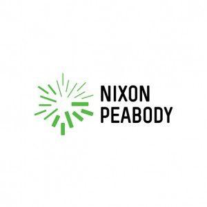 nixon-peabody-2013
