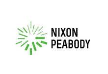 nixon peabody sponsor logo