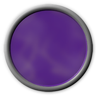 purple-bullet-round