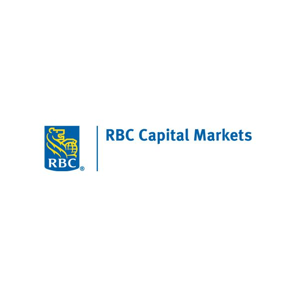 Rbc Capital Markets >> Rbc Capital Markets
