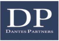sponsor-dantes-partners