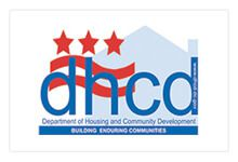 sponsor-dcdhcd-2013