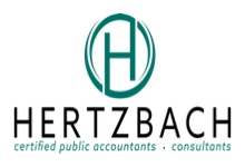 sponsor-hertzbach-2
