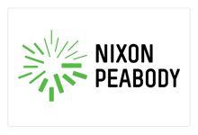 sponsor-nixon-peabody-2013
