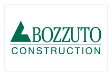 sponsors-bozzuto-construction