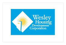 sponsors-wesley-housing-development