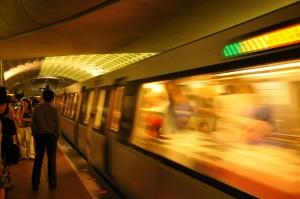 subway-109245_1920