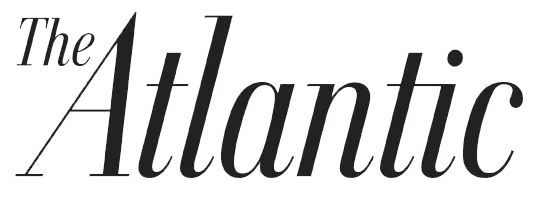 The-Atlantic-logo-600×315 | Center for Business & Public Policy ...