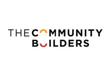 the-community-builders-sponsor-logo