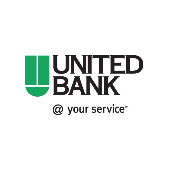 unity bank case 24 unity bank reviews a free inside look at company reviews and salaries posted anonymously by employees.