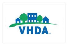 vhda_size