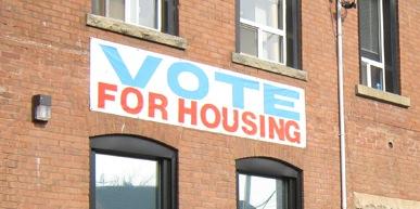 vote-housing
