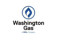 washington gas sponsor logo