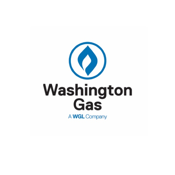 washington-gas-web-logo