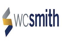 wc-smith-sponsor-final