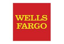 wells fargo sponsor logo